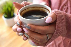 cafe con propolis