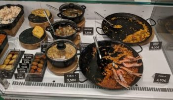 platos tradicionalesm ercadona