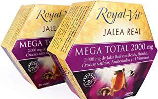 jalea real top ventas