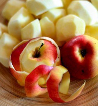 pectina manzana mercadona