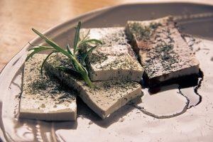tofu mercadona precio