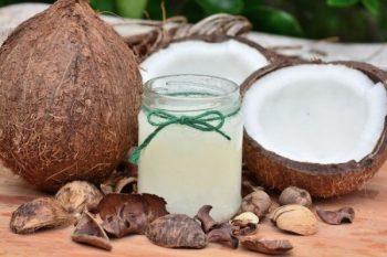 coco mercadona