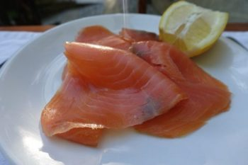 salmon ahumado mercadona
