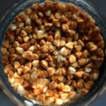 trigo de sarraceno Mercadona